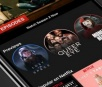 "App da Netflix para iOs ganha ""stories"" de filmes e séries do streaming"