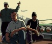 GTA San Andreas agora é retrocompatível com o Xbox One