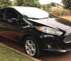 Itaporã: Vendo New Fiesta Sedan 1.6 Automático, 2013/2014
