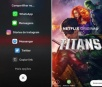 Netflix libera compartilhamento nos stories do Instagram nos celuares Android
